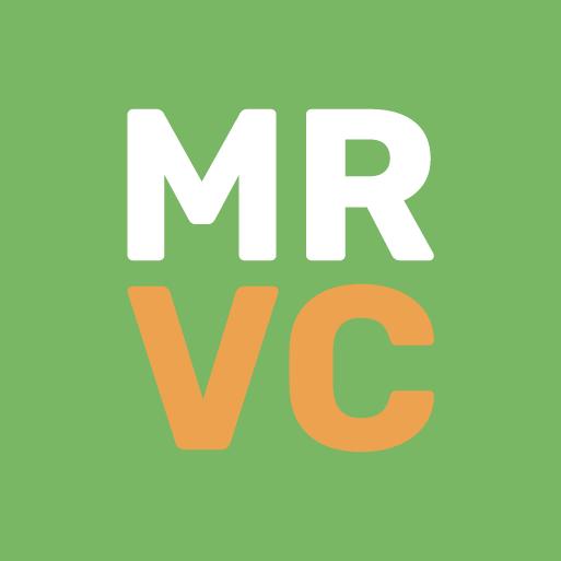 MRVC Inc.